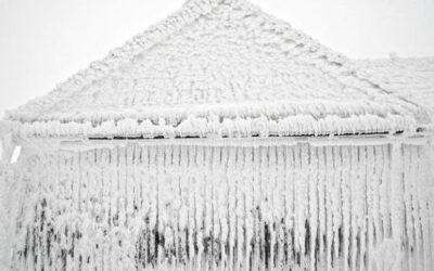 """La bugia che tiene """"congelato"""" il mercato immobiliare"""