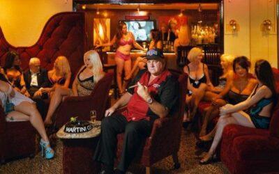 Tratteresti mai la tua casa come una prostituta?