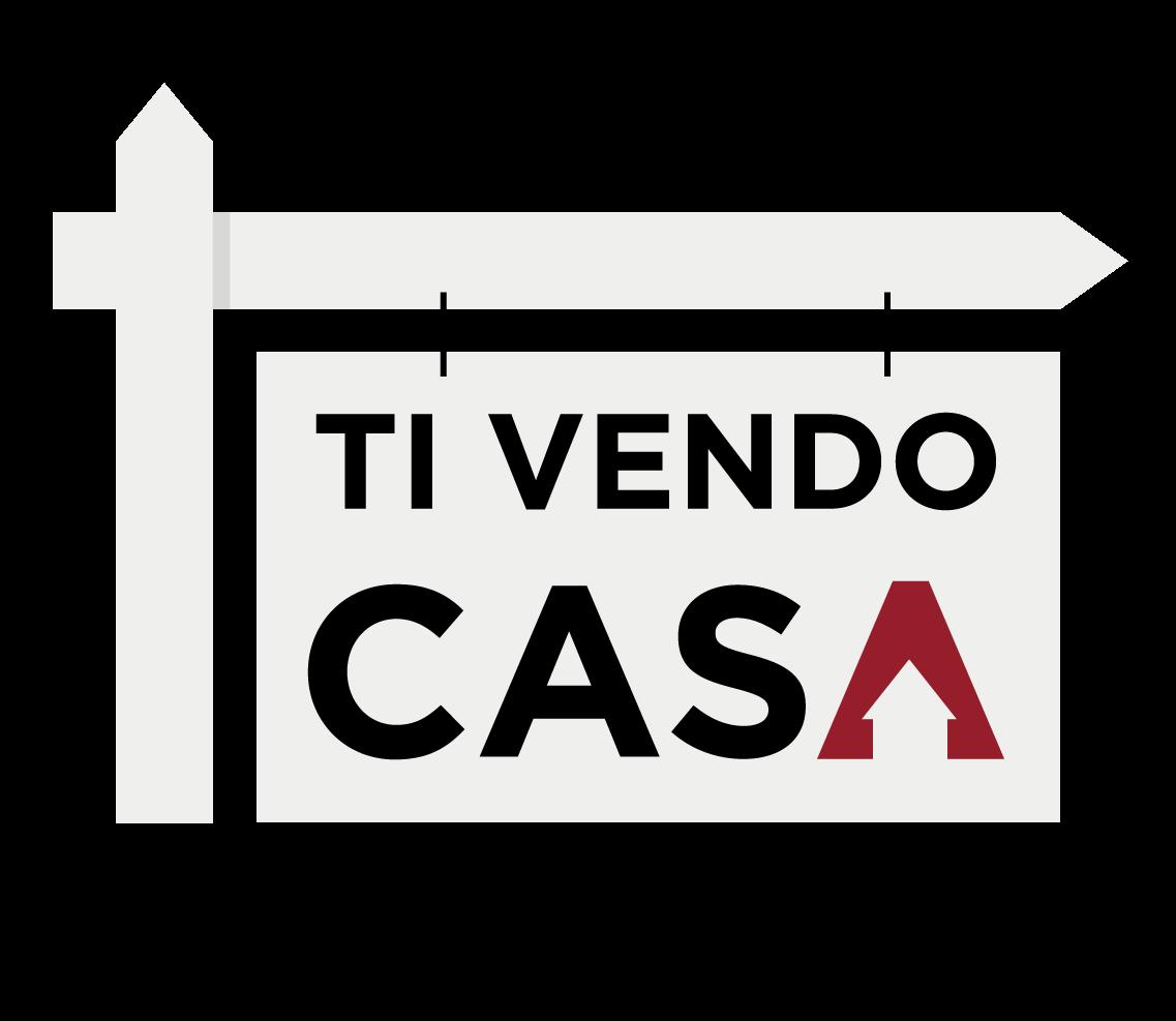 Ti Vendo Casa - Marco Market Immobiliare San Bonifacio